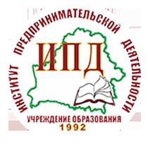 logo-uoipd