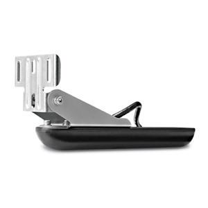 HD-ID, DownVu (12-pin)