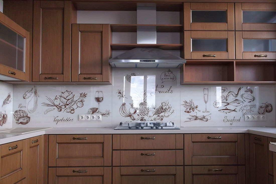 Кухня греции фото
