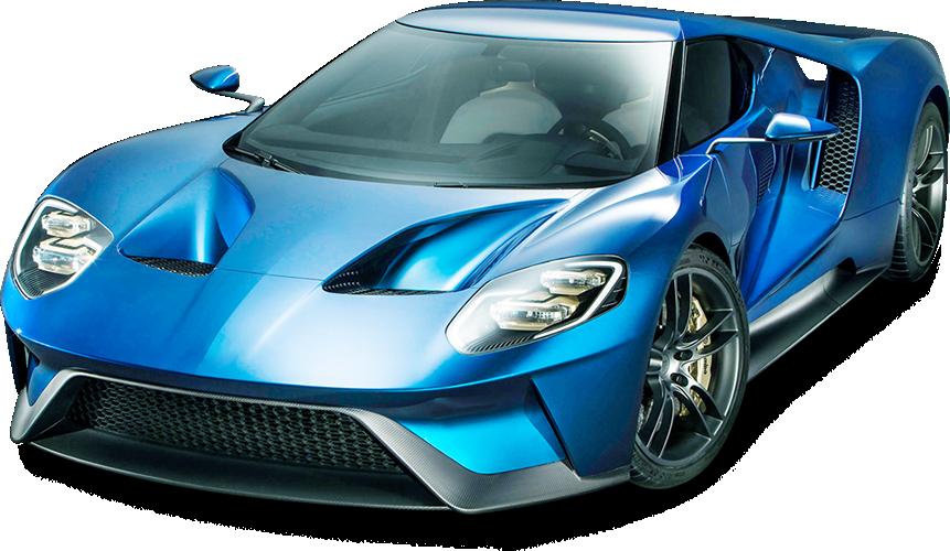 Ремонт автоэлектрики автомобиля: выполняем профессиональные диагностику и ремонт электрики авто любой сложности