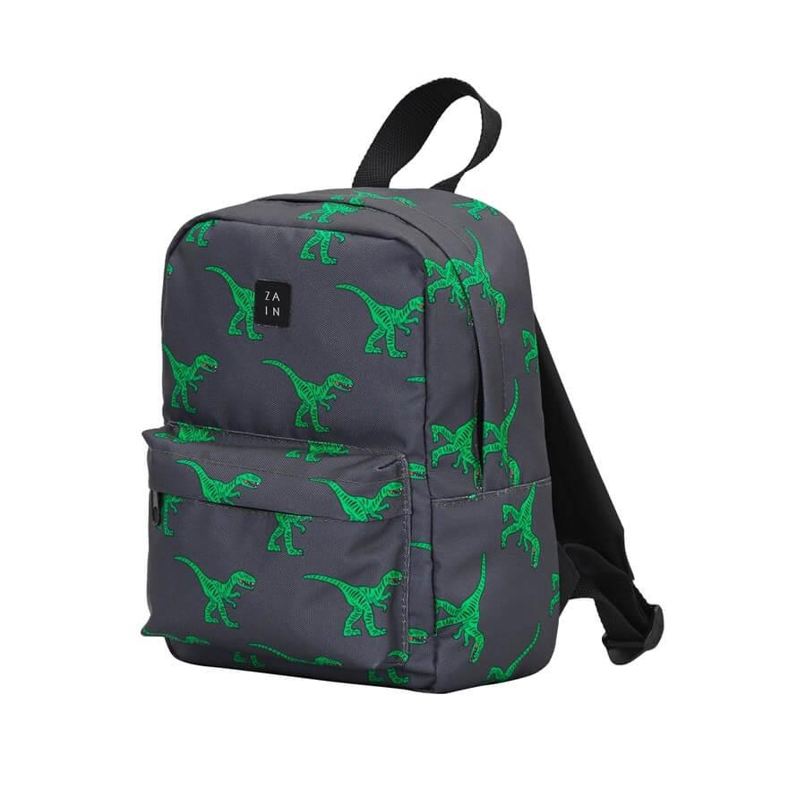 Детский рюкзак Zain Динозавры