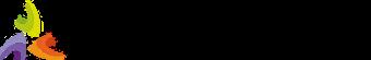 Lokoplanet logo фото