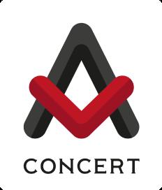 А концерт
