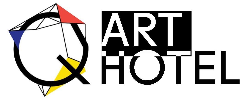 Q Art Hotel