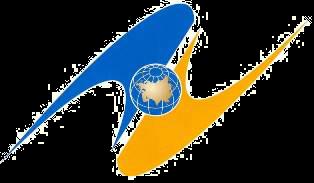Транспортно-логистическая компания