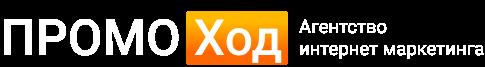 ЛАКОМОВ