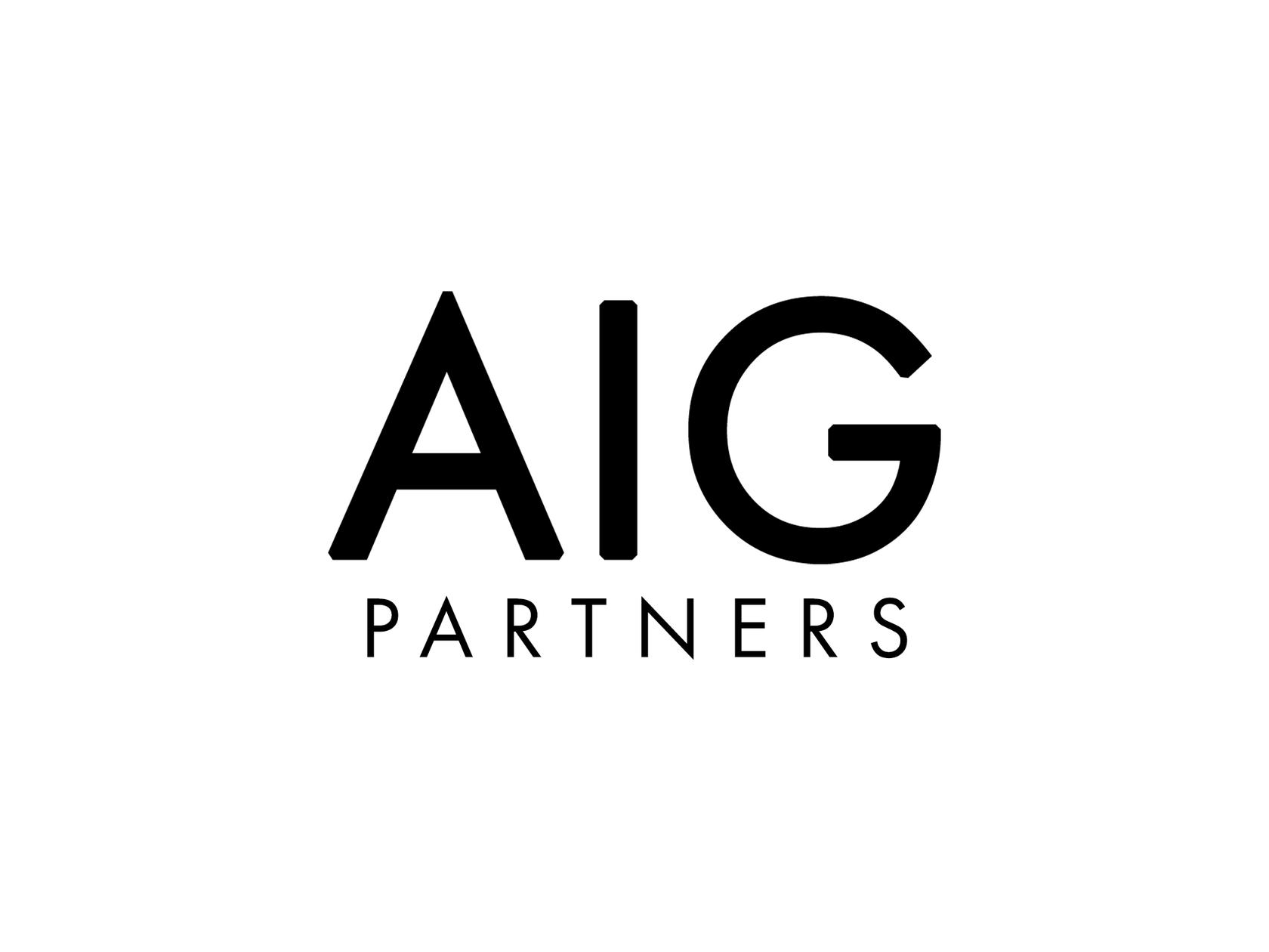 AIG | PARTNERS