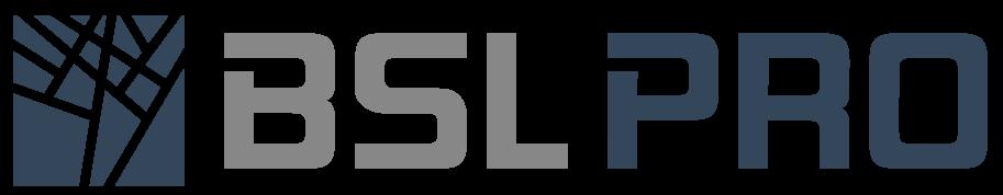 BSL Pro