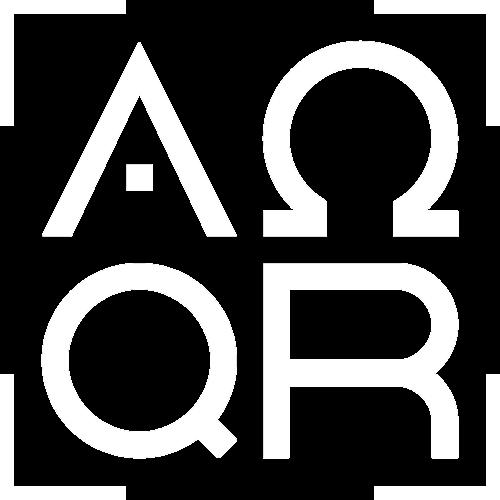 qr-shop
