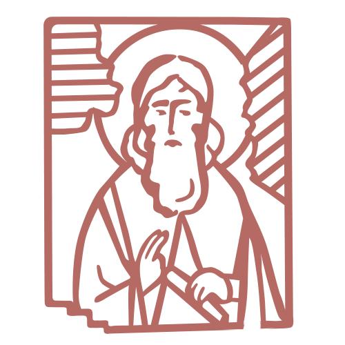 реставрация, иконопись