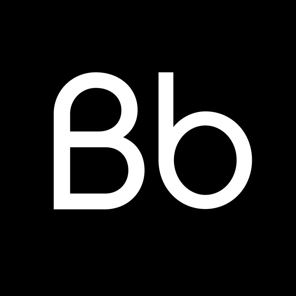 B.brand Воркшоп