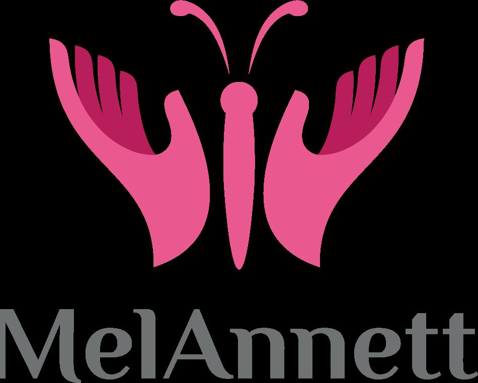 Melannett