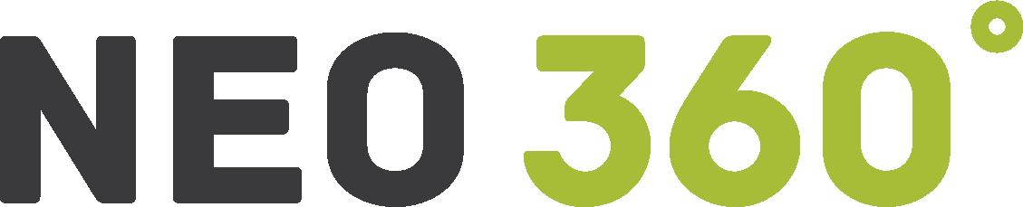 NEO 360°