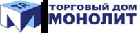 Торговый дом Монолит