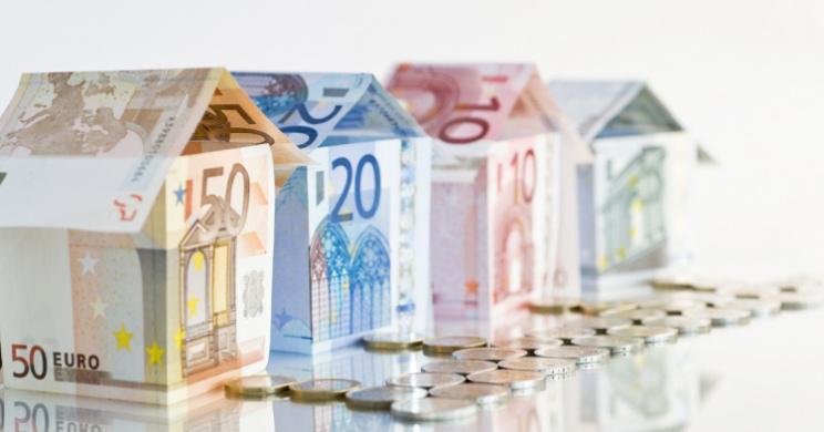 Налоги в португалии на покупку недвижимости виллы продажа