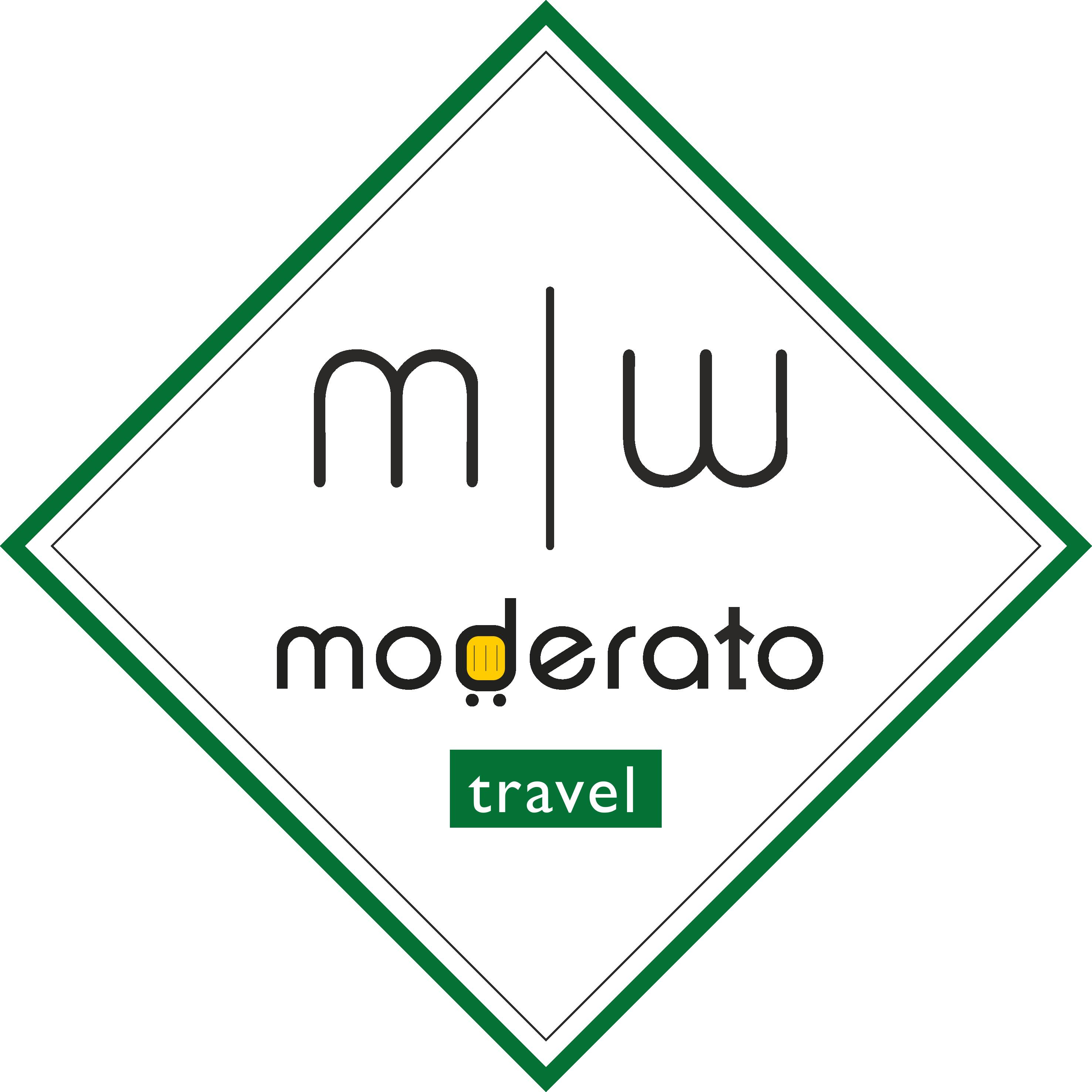 Moderato Travel