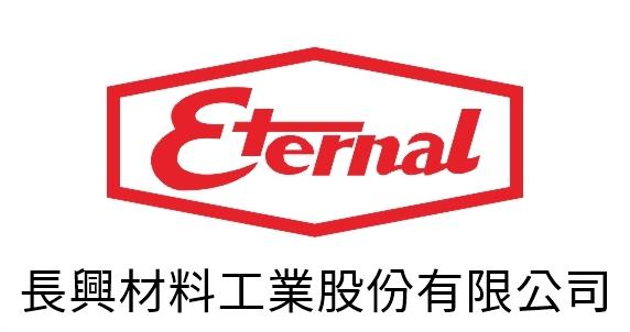 長興材料工業股份有限公司