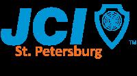 JCI St. Petersburg