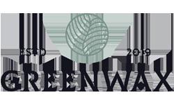 Greenwax