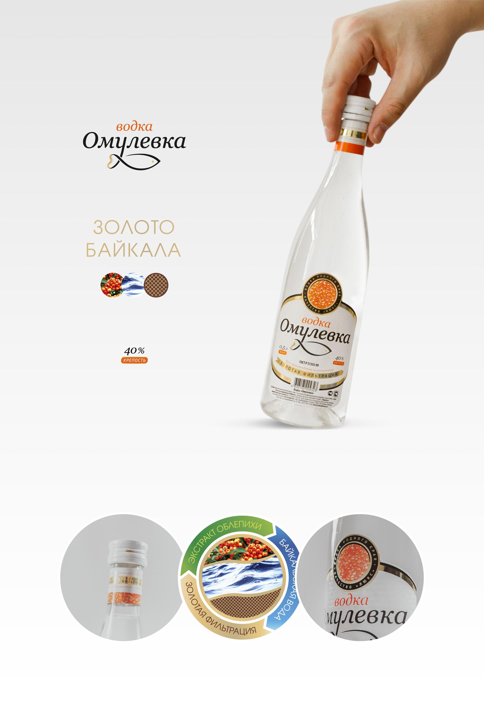 Разработка логотипа, концепция, дизайн этикетки, упаковка