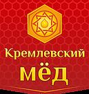 Варенье из шишек в Кремлевском Меде