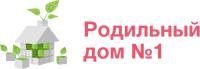 Родильный дом №1 г. Иваново