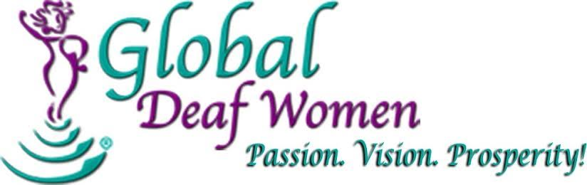 Global Deaf Women