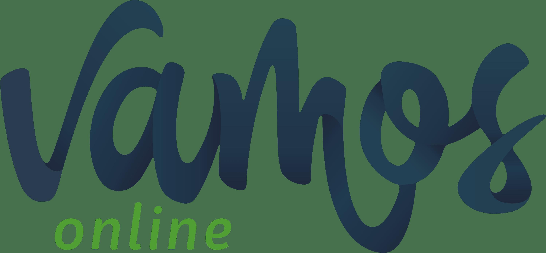 LogoVamosOnline1