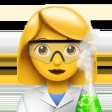 Экран маска защитная собственного производства Atmosfera Health