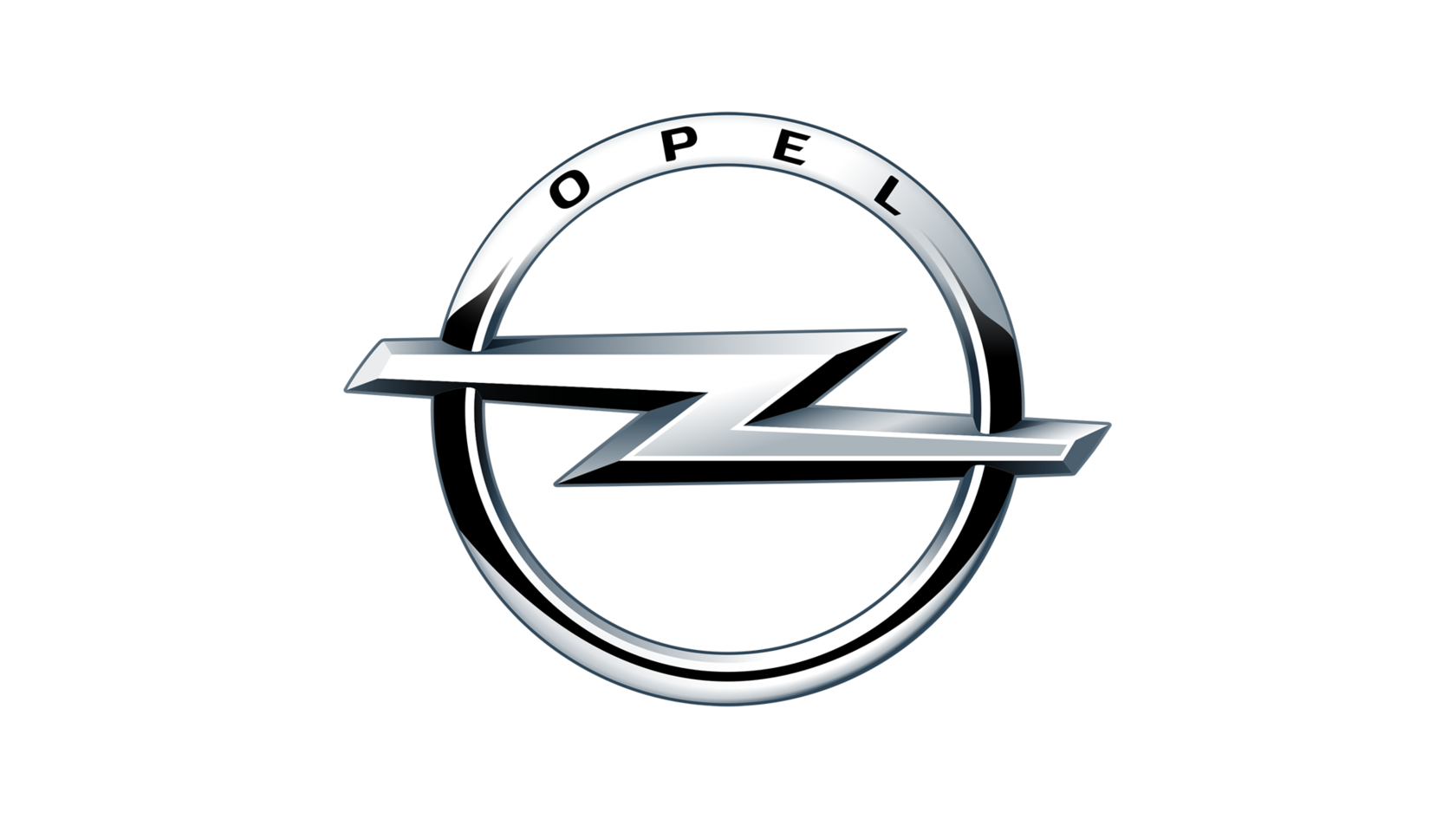 Opel Арконт