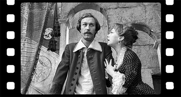 «Дайджест МХД»: Кинойога: смерть и возрождение барона Мюнхгаузена