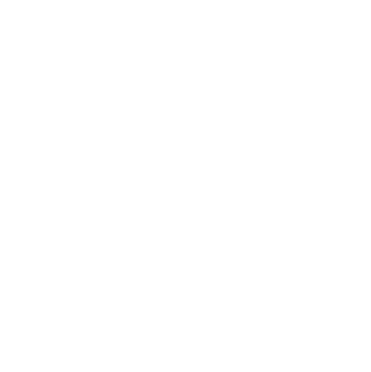 GGroupp