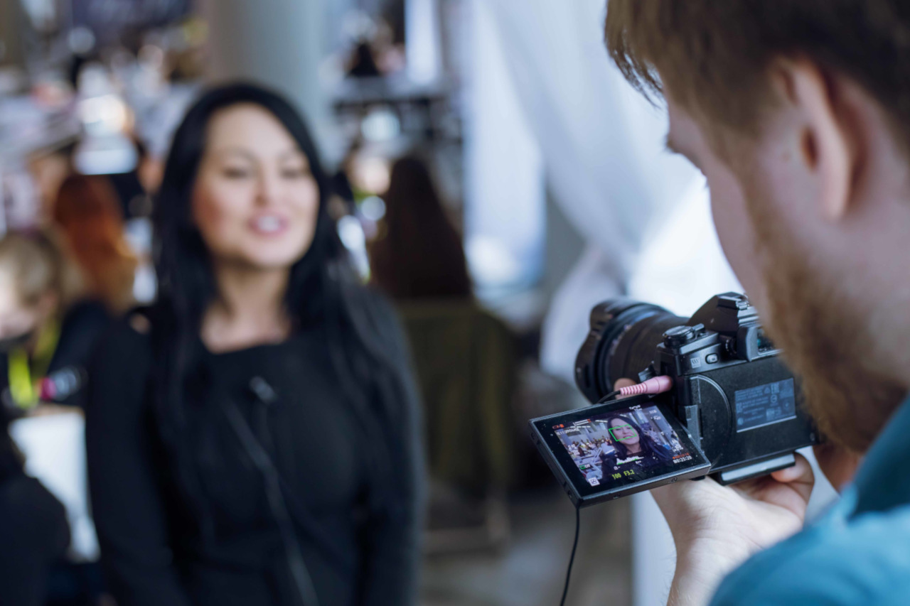 зачем психология общения фотографа с клиентом вас