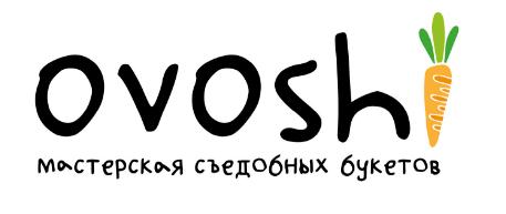 OvoshiSchool