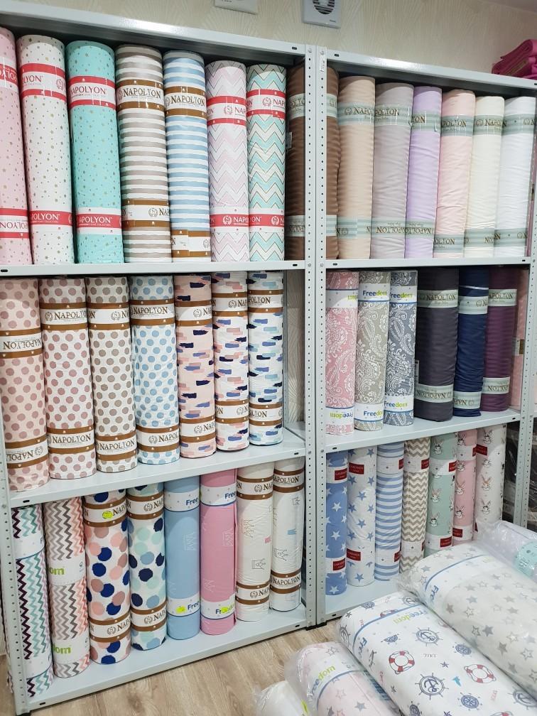 Купить ткань для постельного белья спб в розницу купить ткань сорочечную клетку