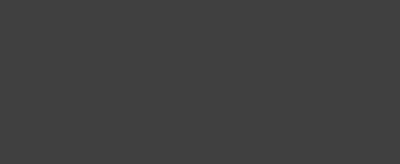 """Жилой комплекс """"Резиденция на Театральной"""" ул. Нижненольная 13, г. Ростов-на-Дону, официальный сайт, продажа квартир, планировки, цены, +79185141000"""