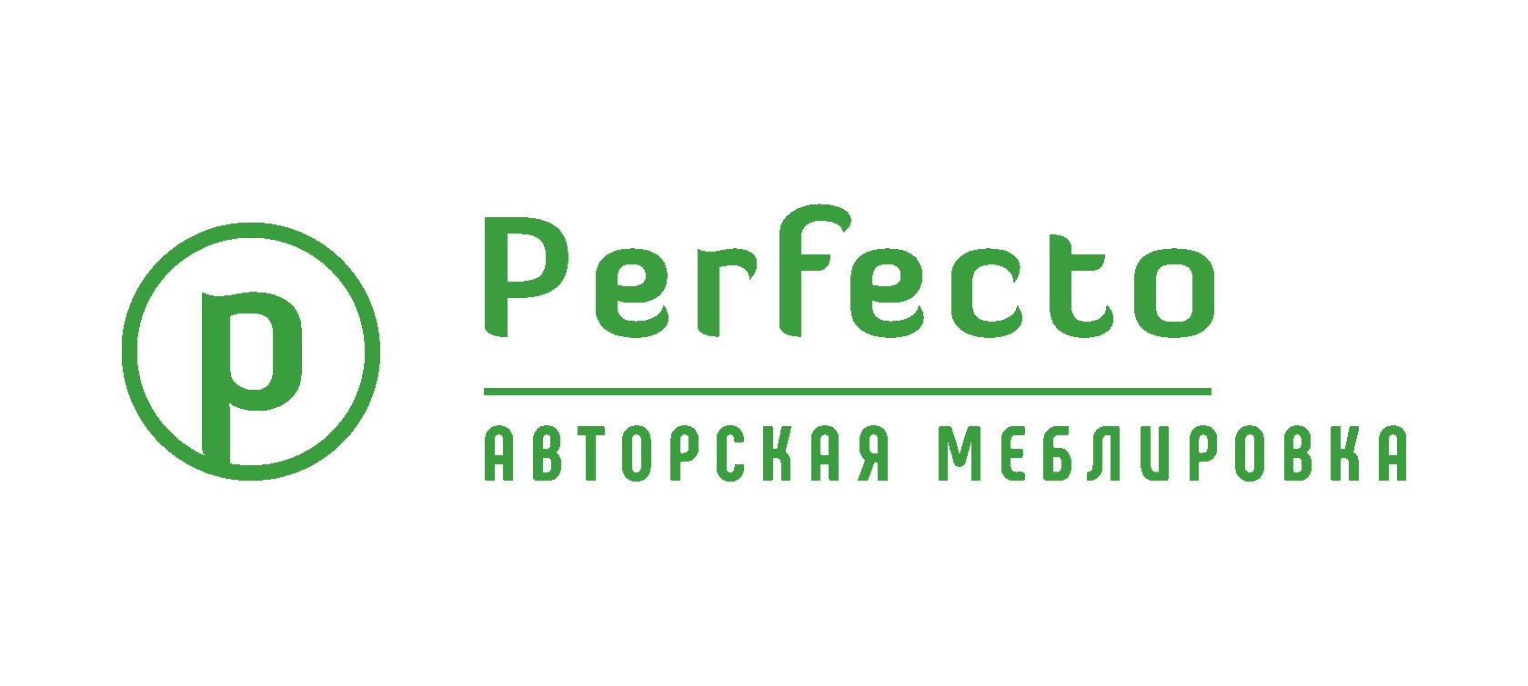 Мебельное ателье Perfecto (Перфекто) Киев