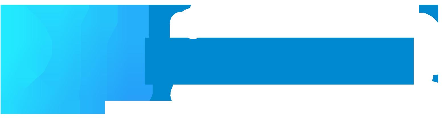 логотип дестра линк