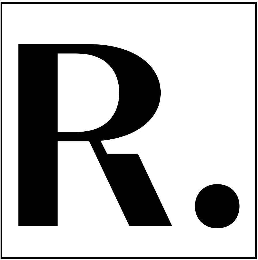 REALIZARIUM