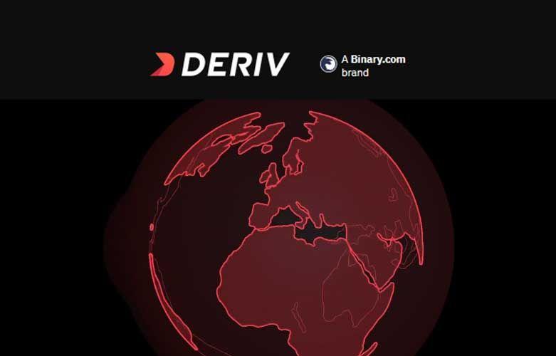 Deriv