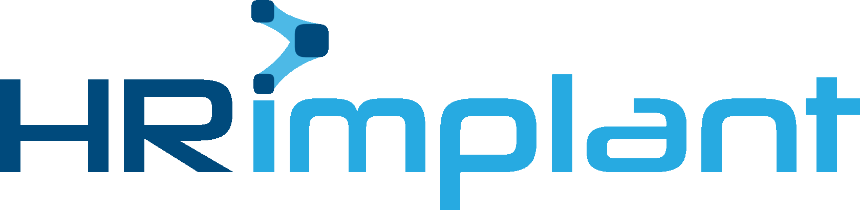 HRimplant