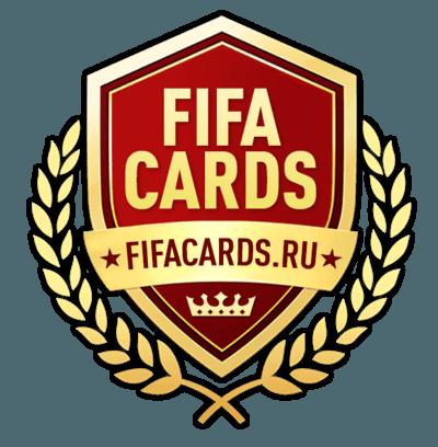Fifacards.ru
