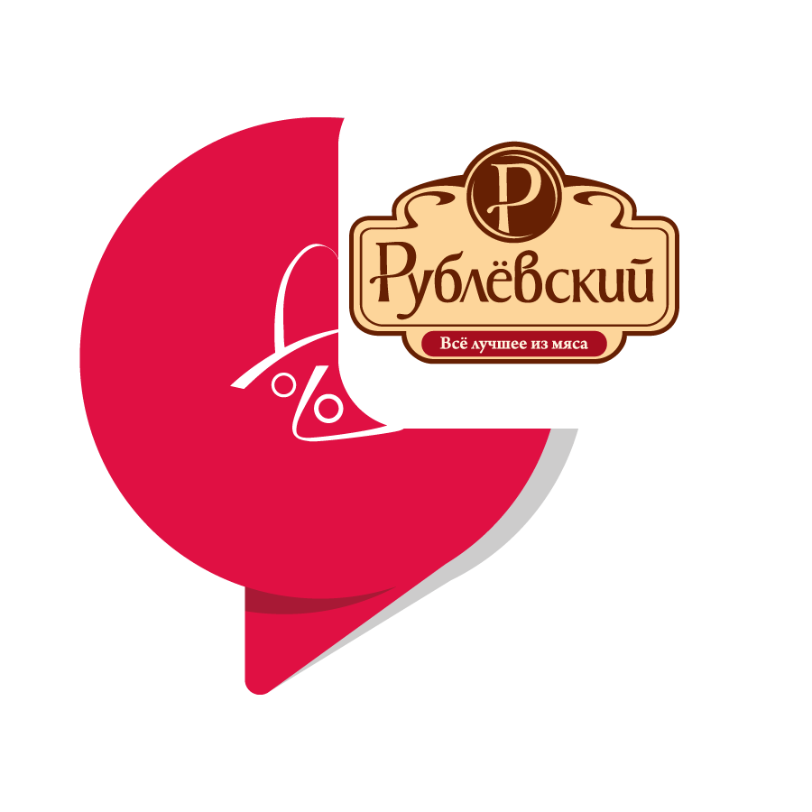 Интернет-магазин «Рублёвский»