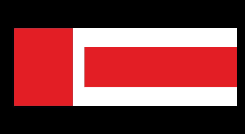 Flacon1170 digital-резиденция на Роза Хутор