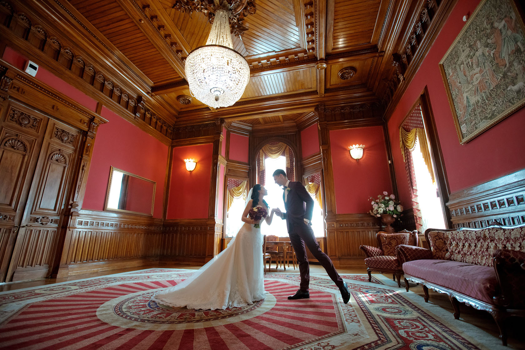 изготовления штендеров дворцы бракосочетания москвы фото образ