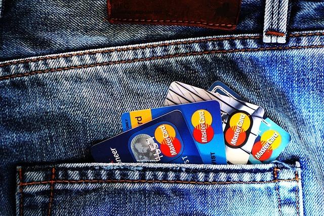 Mastercard привяжет к криптовалютным счетам банковские карты
