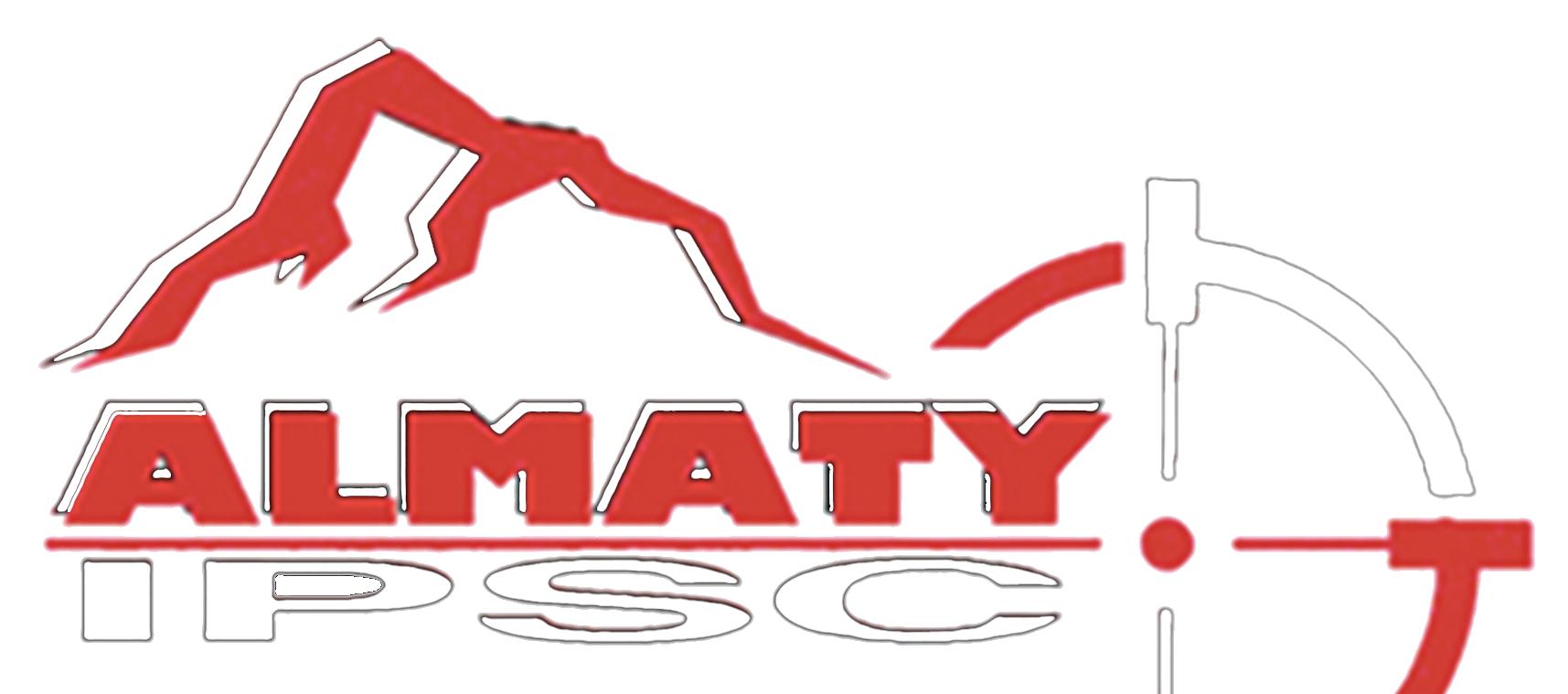 ALMATY IPSC.kz