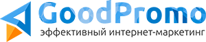 GoodPromo