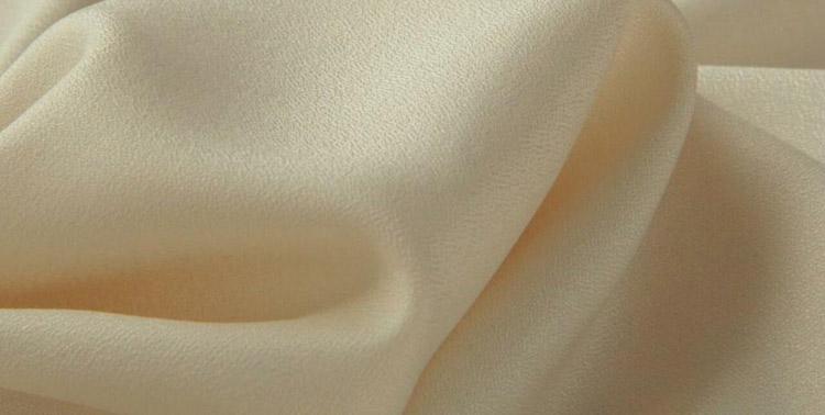 Вискоза е вид смесена тъкан, която се произвежда от естествена дървесна маса с помощта на съвременни химични процеси