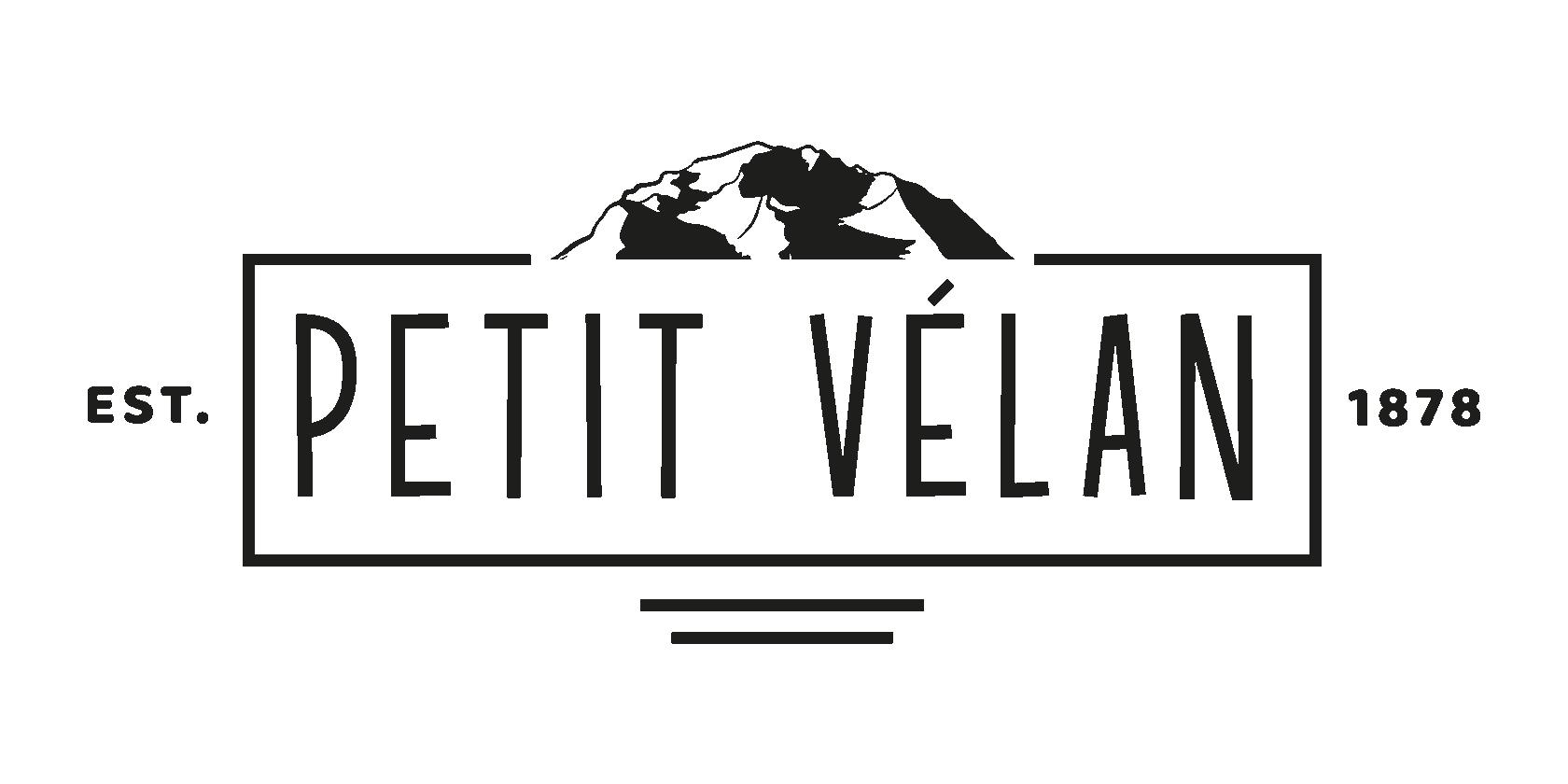 Petit Velan